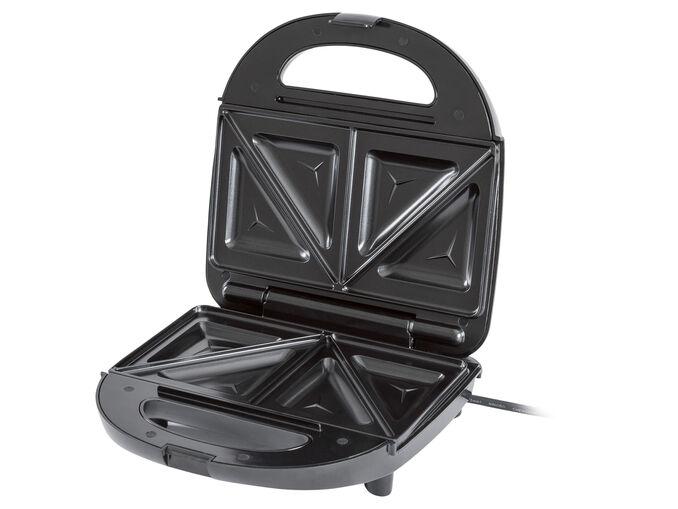 Silvercrest Kitchen Tools® Tostadeira 700 W
