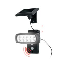 LIVARNO LUX ® Projetor solar LED