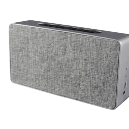Silvercrest® Coluna Bluetooth