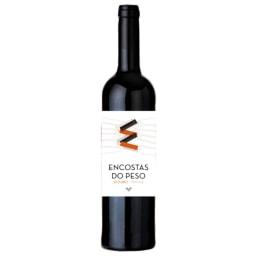 Encostas do Peso® Vinho Tinto/ Branco Douro DOC