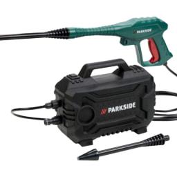 Parkside® Máquina de Jardim para Criança