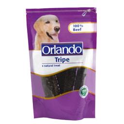 Alimento Complementar para Cão