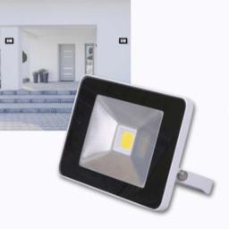 Projetor LED