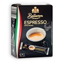BELLAROM® Café Espresso em Sticks