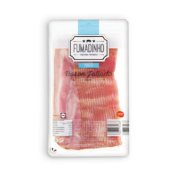 FUMADINHO® Bacon Fatiado