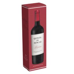 Quinta de Pancas® Vinho Tinto Regional Lisboa Reserva