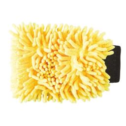 Luva Microfibra