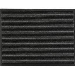 MERADISO® Tapete de Entrada 60x80 cm