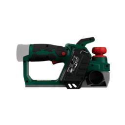 Parkside® Plaina 12 V sem Bateria
