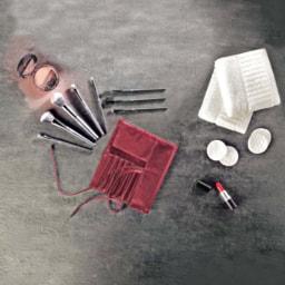 Kit de Maquilhagem