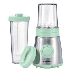 Silvercrest Kitchen Tools® Máquina de Batidos 250 W