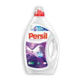 PERSIL® Detergente em Gel 46 Doses