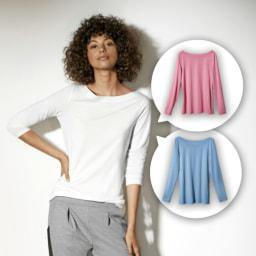 UP2FASHION® Camisola Casual para Senhora