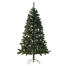 Árvore de Natal 180 cm