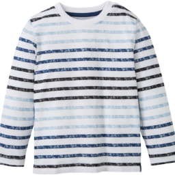 Lupilu® Camisola para Menino 2 Un.