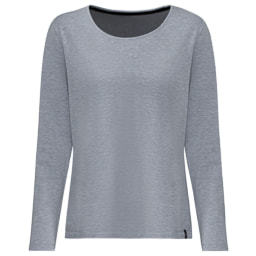 Esmara® Camisola para Senhora
