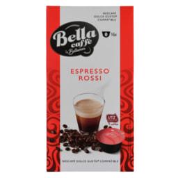 Artigos selecionados Bella Caffé