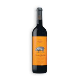 TRINCA BOLOTAS® Vinho Tinto Alentejo