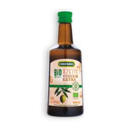 CHAPARRO® Azeite Virgem Extra Bio