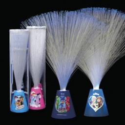 LIGHT ZONE® Luz Decorativa para Crianças