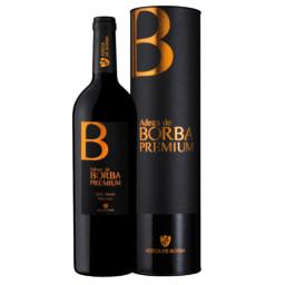 Adega de Borba®  Vinho Tinto Alentejo DOC Premium