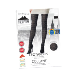 Collants 60/80 DEN