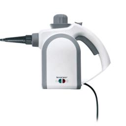 Silvercrest® Máquina de Limpeza a Vapor