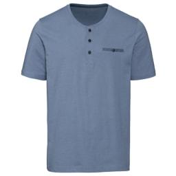 Livergy® Pijama Curto para Homem