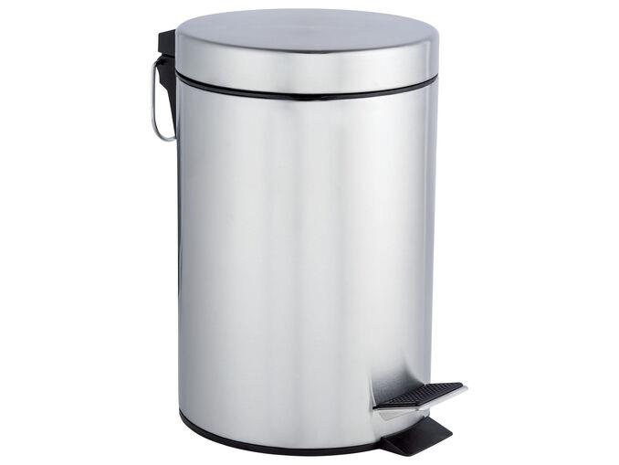 Miomare® Balde para Casa de Banho 3 L