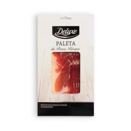 DELUXE® Paleta de Porco Bísaro