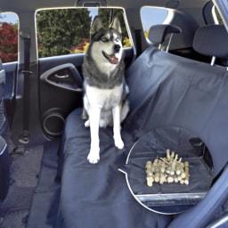 CAR XTRAS® Capa de Proteção para Automóveis