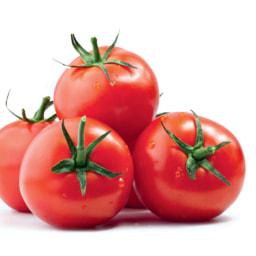 Tomate de Cacho