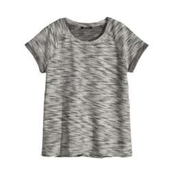 ESMARA® T-shirt Sweat