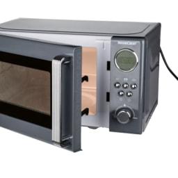 Silvercrest® Kitchen Tools Micro-ondas 700 W