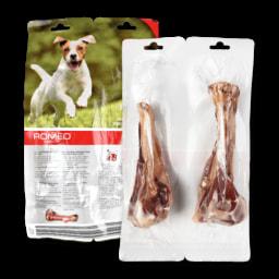 ROMEO® Ossos de Presunto para Cão