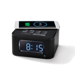 Silvercrest® Rádio-despertador Bluetooth®