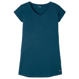 Esmara Lingerie® Camisa de Dormir para Senhora