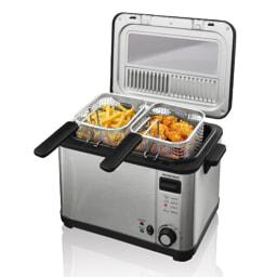 Fritadeira 2000 W
