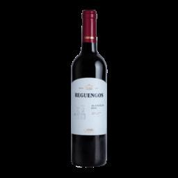 REGUENGOS Vinho Tinto DOC