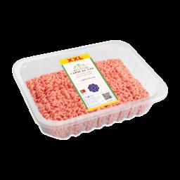 Preparado de Carne Picada de Bovino dos Açores