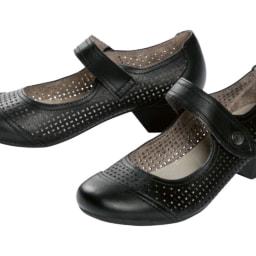 Esmara® Sapatos para Senhora