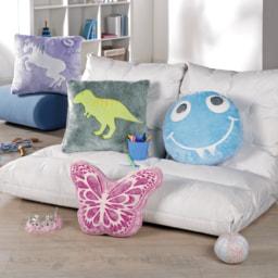 HOME CREATION® Almofada para Criança