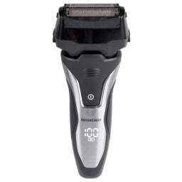 Silvercrest Personal Care® Máquina de Barbear 3.7 V