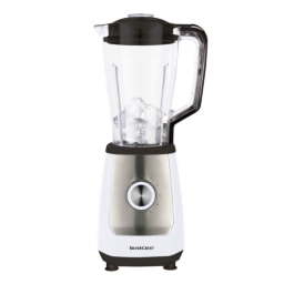 Silvercrest Kitchen Tools® Liquidificadora 600 W