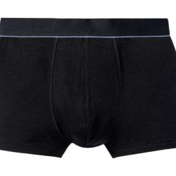 Livergy® Boxers para Homem