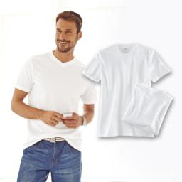AMERICAN STYLE® Camisola Interior para Homem