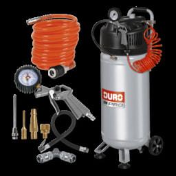 DURO PRO® Compressor