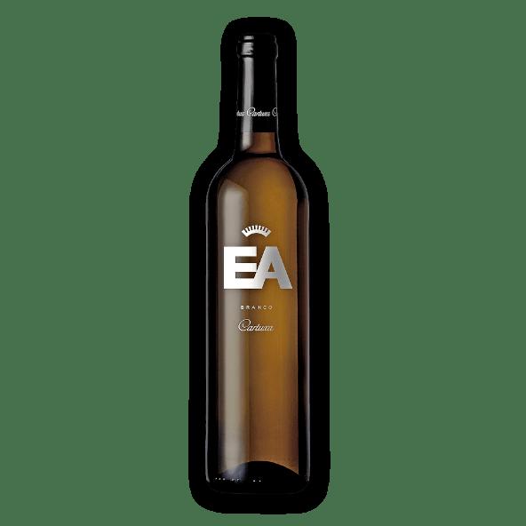 EA Vinho Branco Regional