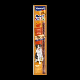 Snack de Carne de Peru para Cão