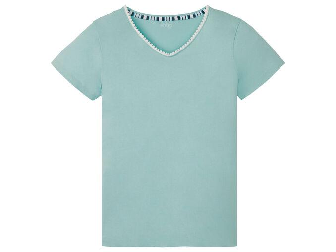 Esmara® Pijama Curto para Senhora